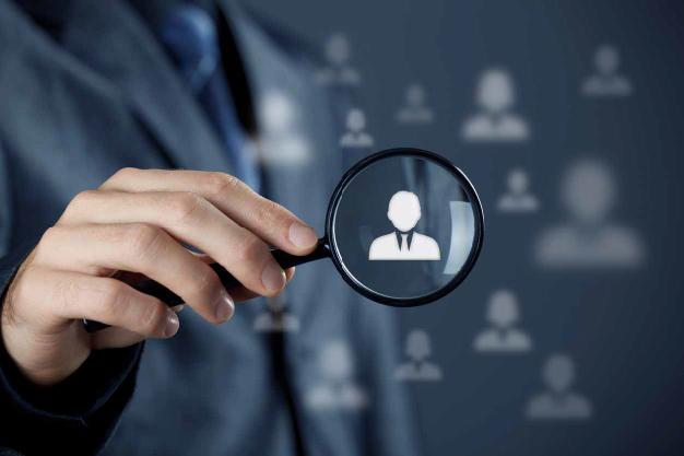 Human Capital Management & Payroll