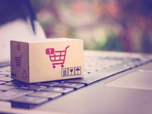 Retail ViVA Lite